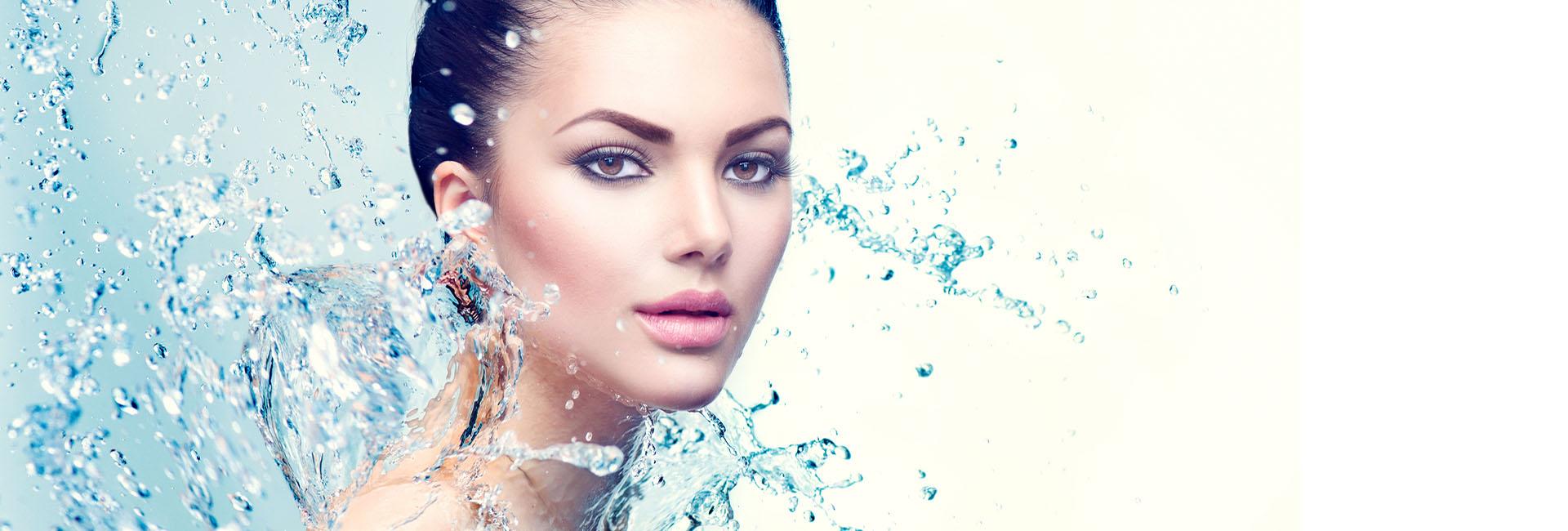 Hyaluron max skin boost – rétegelt hyaluronsav arcfeltöltés