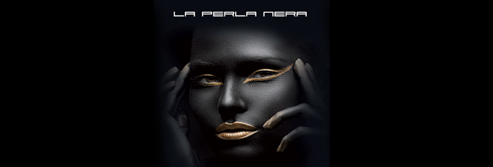 LA Perla Nera-méregtelenítő kezelés