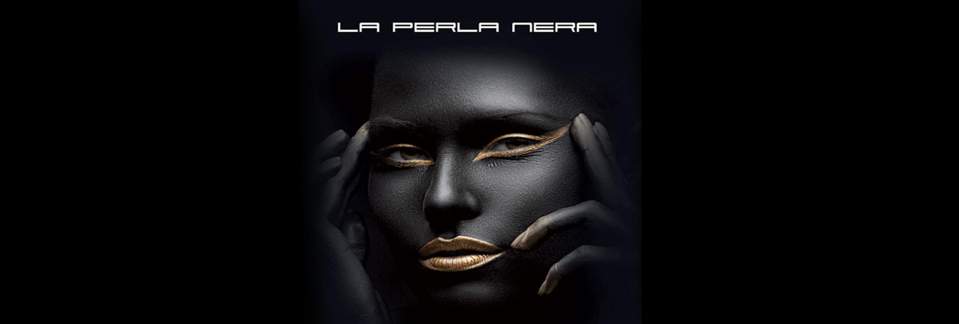 La Perla Nera – méregtelenítő kezelés