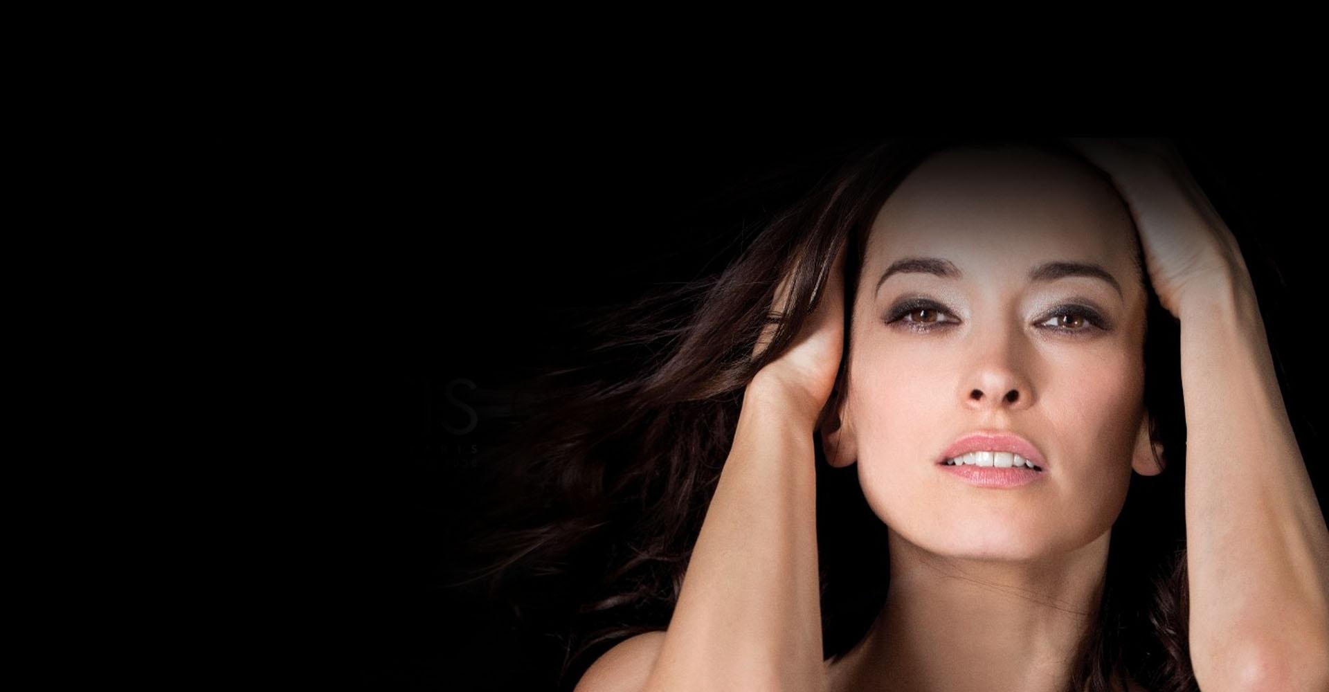 Matis francia Kozmetikai kezelések