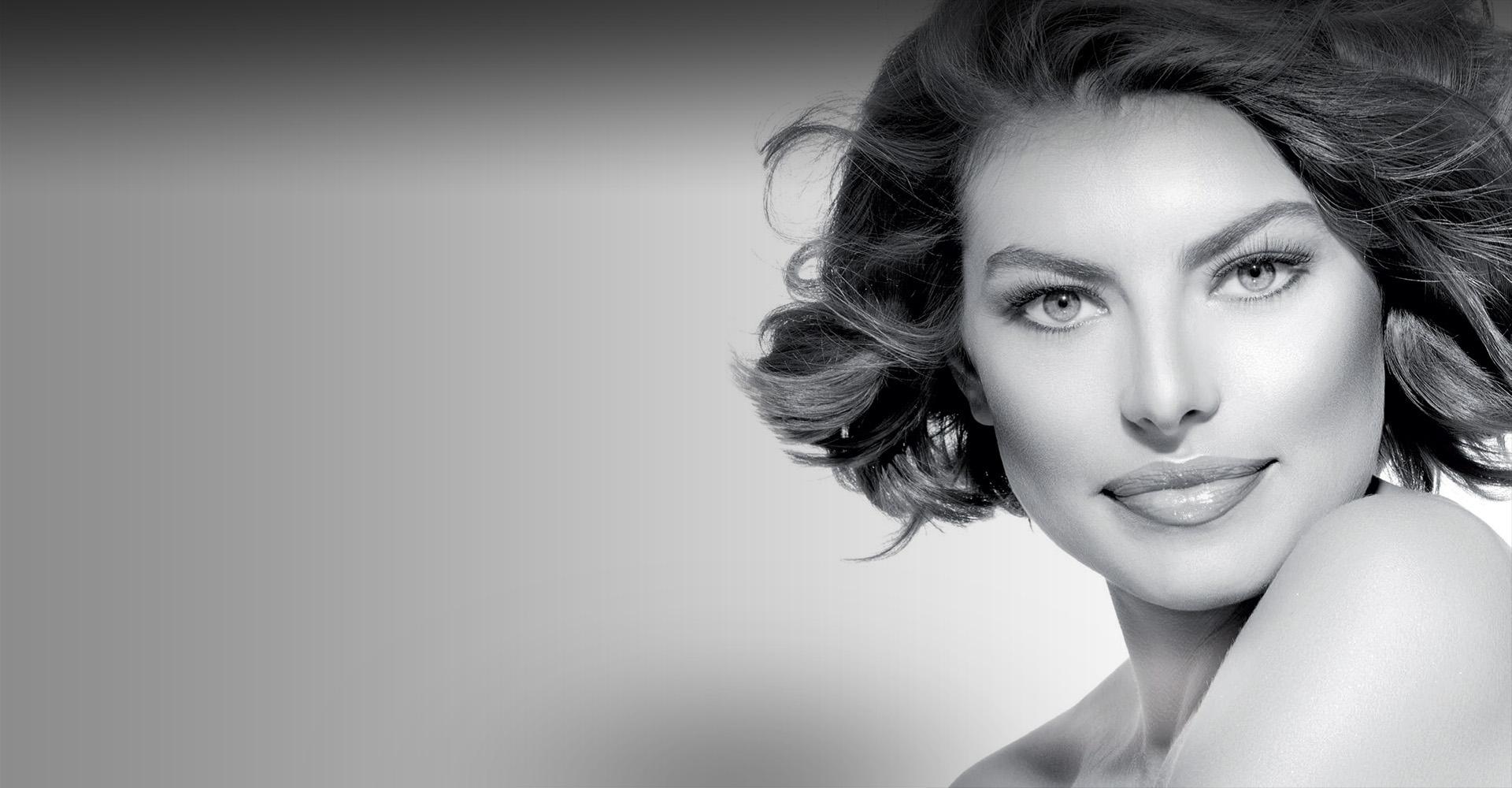 MAVEX Svájci protokoll kozmetikai kezelések